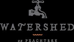 watershed-logo