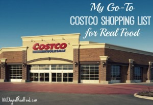 My-Go-To-Costco-Shopping-List1